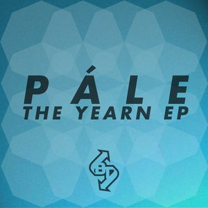 Image for 'The Yearn EP'