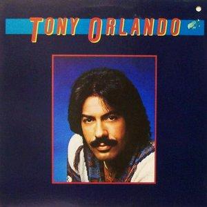 Image for 'Tony Orlando'