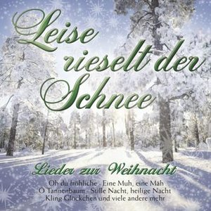Image for 'Wintermedley'