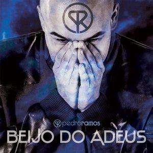Image for 'Beijo do Adeus'