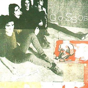 Image pour 'Gossos'