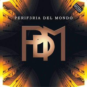 Image for 'Perif3ria del mondo'