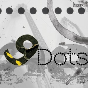 Image for '9 DOTS'