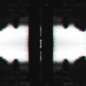 Image pour 'Stigmata [single]'