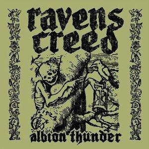 Image for 'Albion Thunder'