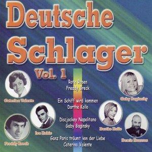 Image for 'Deutsches Medley'