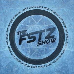 Image for 'FSTZ'
