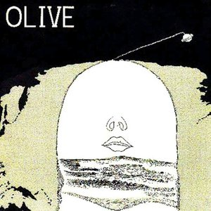 Image for 'olive'