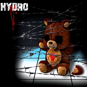 Image for 'Hydro'