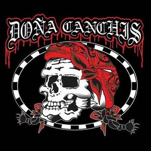 Image for 'Doña canchis'