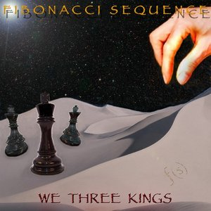 Image pour 'We Three Kings'