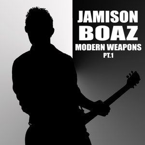 Image for 'Modern Weapons Pt.1'