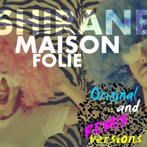 Bild für 'Maison Folie (Dance With Me)'