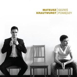 Image for 'Gdzieś Pomiędzy'