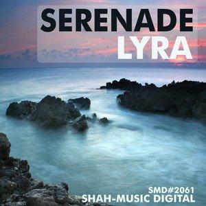 Imagem de 'Lyra'