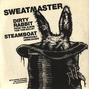 Imagem de 'Dirty Rabbit'