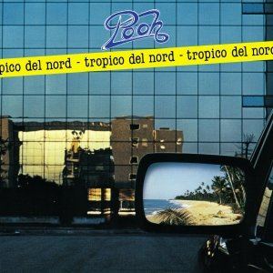 Image pour 'Tropico Del Nord'