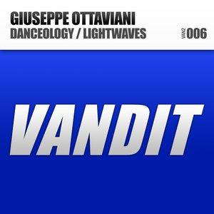 Image for 'Danceology / Lightwaves'