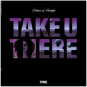 Image for 'Take U There'