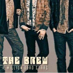Image for 'A Million Dead Stars'