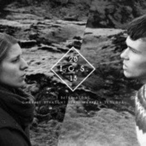 Image for 'I Sleep Alone (feat. Markéta Irglová)'