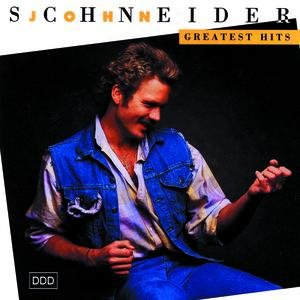 Image for 'John Schneider's Greatest Hits'