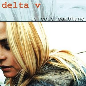 Image for 'Le cose cambiano'