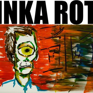 Image for 'Inka Rot'
