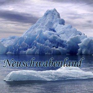 Image for 'Neuschwabenland'
