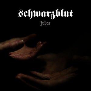 Image for 'Judas - EP'
