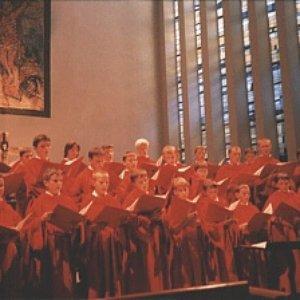 Image for 'Warsaw Chorus'