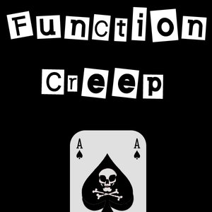 Image for 'Function Creep'