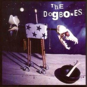 Image for 'The Dogbones'