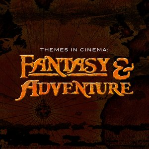 Imagen de 'Themes in Cinema: Fantasy & Adventure'