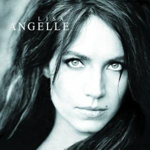 Image for 'Lisa Angelle'