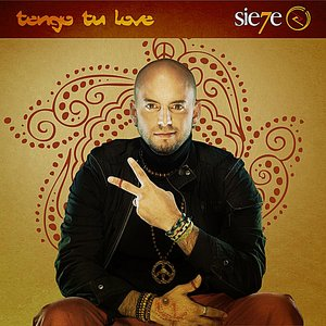 Image for 'Tengo Tu Love'