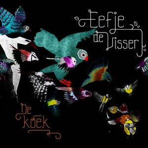 Image for 'De Koek'