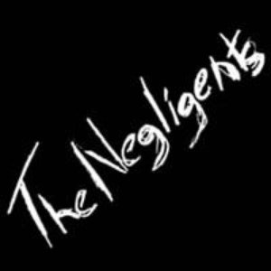 Image for 'The Negligents'