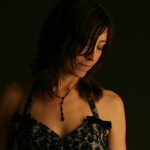 Image for 'Susan Voelz'