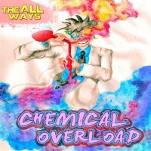 Image for 'Chemical Overload - Single'
