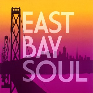 Image for 'East Bay Soul'