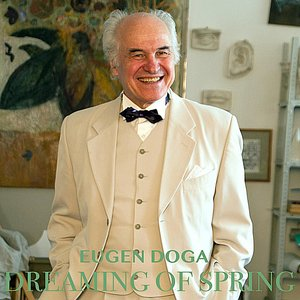 Image for 'Dreaming of Spring'