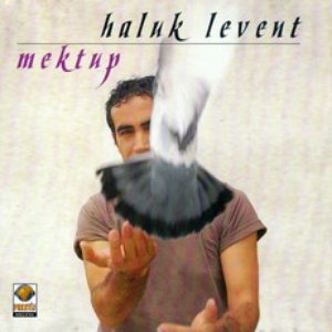 Image for 'Mektup'