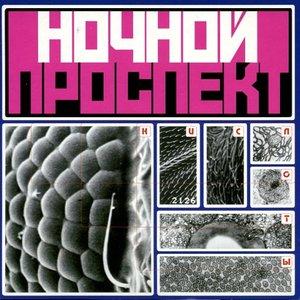 Immagine per 'Кислоты'