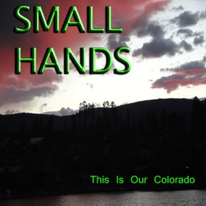 Image for 'This Our Colorado - Single'