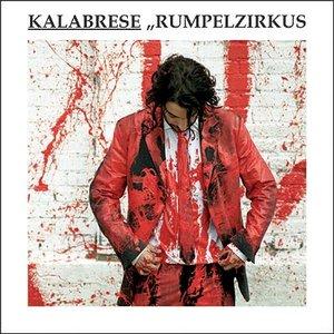 Image for 'Rumpelzirkus'