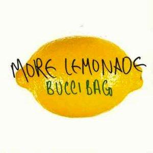 Image for 'More Lemonade'