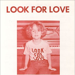 Immagine per 'Look for Love'