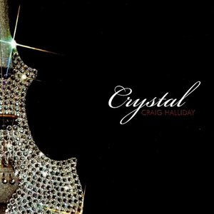 Image for 'Crystal'