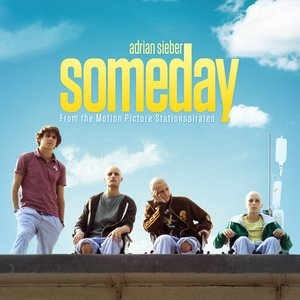 Image for 'Someday'